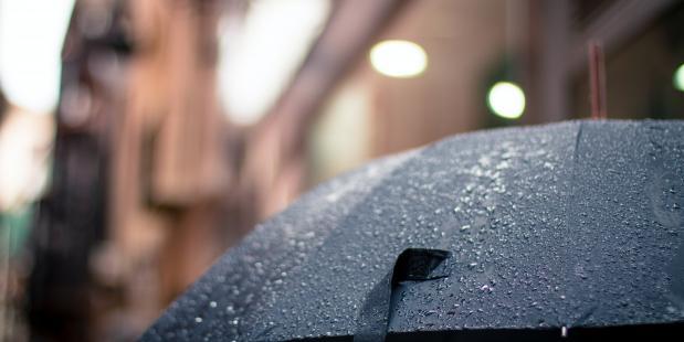 Limburg regen