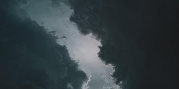 Storm rene paulette