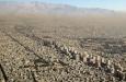 Smog over Teheran Het Weer Magazine 6