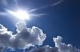 warmste 17 mei